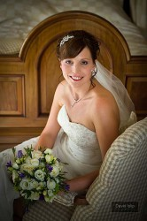wedding-photographer-essex-black lion hotel-long melford
