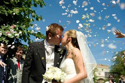 wedding-photographer-essex-st peters church-coggeshall