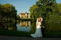 wedding-photographer-essex-smeetham hall barn-bulmer