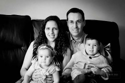 family portrait photographer-essex
