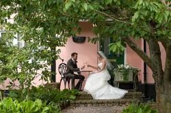 wedding-photographer-essex-crabbs barn kelvedon
