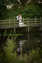 wedding-photographer-essex-layer marney tower