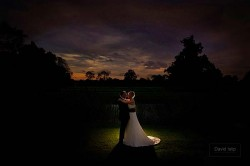 wedding-photographer-essex-prested hall