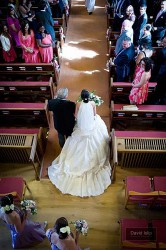 wedding-photographer-essex-st leonard's church-lexden