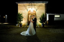 wedding-photographer-essex-spains hall