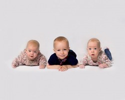 children's-photographer-essex