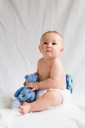 essex-baby-photographer