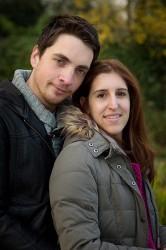 essex-wedding-photographer-pre-wedding