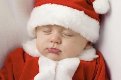 baby-photographer-essex