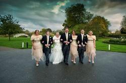 essex-wedding-photographer-fennes