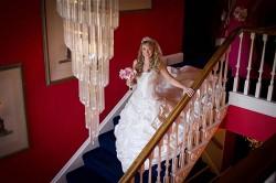 wedding-photographer-essex-parklands