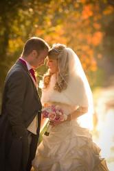 wedding-photographer-essex-parklands-quendon hall