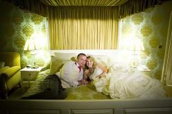 wedding-photographer-essex-parklands bridal cottage