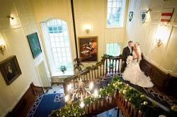 essex-wedding-photographer-gosfield hall