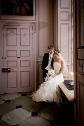 wedding-photographer-essex-gosfield hall