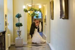 wedding-photographer-essex-gosfield hall