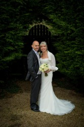 wedding-photographer-essex-gaynes park