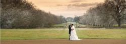wedding-photographer-suffolk-hengrave-hall