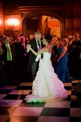 wedding-photographer-suffolk-hengrave hall