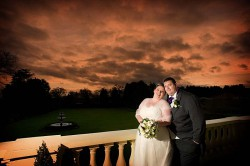 wedding-photographer-essex-the-lawn-rochford