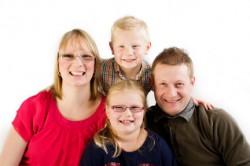 Sudbury-Family-portrait-photos