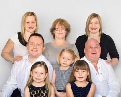 family-portrait-photographer-essex