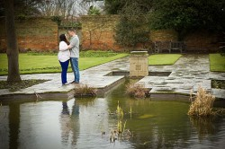 wedding-photographer-essex-pre-wedding-pictures