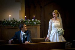 wedding-photographer-essex-st-bartholomews church-wickham-bishops