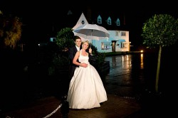 wedding-photographer-essex-channels