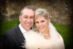 wedding-photographer-essex-all saint's church- springfield