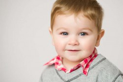 essex-child-portrait-photographer