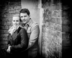 wedding-photographer-essex-pre-wedding pictures