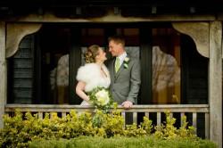wedding-potographer-essex-crabbs barn-kelvedon