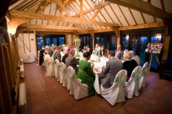 wedding-photographer-essex-crabbs barn-kelvedon