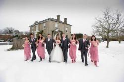 wedding-photographer-essex-the-fennes