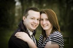 wedding-photographer-essex-pre-wedding pictures