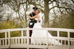 wedding-photographer-essex-fennes