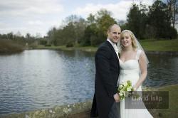 wedding-photographer-essex-marks hall-coggeshall