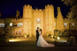 wedding-photographer-essex-leez-priory