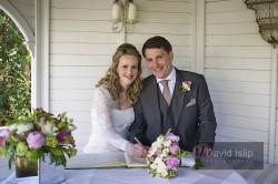 wedding-photographer-essex-hotel-felix-cambridge