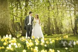 wedding-photographer-essex-the-fennes-estate