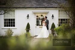 wedding-photographer-essex-fennes-estate