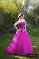 prom-portrait-photographer-essex
