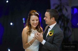 wedding-photographer-essex-prested hall-feering