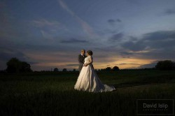 wedding-photographer-essex-crabbs barn-kelvedon