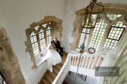 wedding-photographer-suffolk-butley-priory
