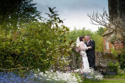 wedding-phoographer-essex-butley-priory