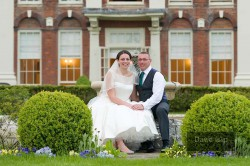 wedding-photographer-essex-parklands-quendon-hall
