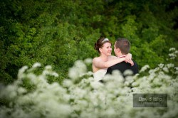 wedding-photographer-essex-crabbs-barn-kelvedon
