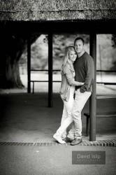wedding-photographer-essex-pre-wedding pictures-public gardens braintree